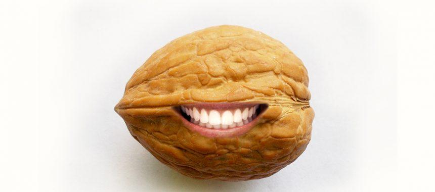 Three Ways Walnuts Make You Feel Happy